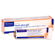 nutri-plus-gel