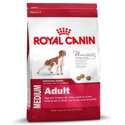 61075_PLA_rgb_Royal_Canin_Size_Medium_Adult_25_15kg_6