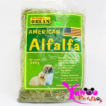 co-alfafa