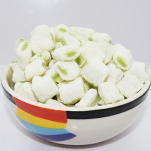 kẹo Mallow