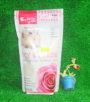 Cát tắm diệt khuẩn Jolly hương hoa hô