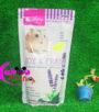 cat tam jolly huong lavender