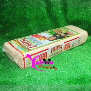 Mùn cưa chipsi 5 mùi cho hamster