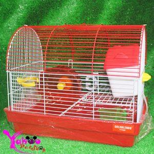 Lồng Rương Hamster