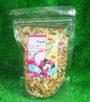 Thức ăn trộn Minnie