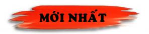 MOI NHAT ICON23332