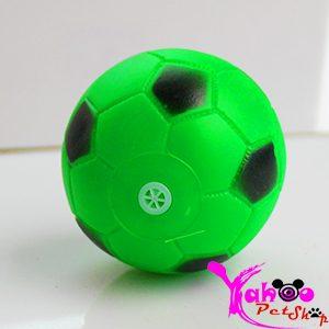 banh football