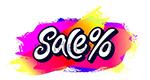 Sale sản phẩm hamster