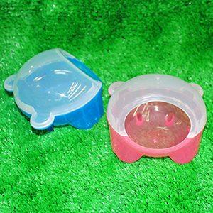 Nhà tắm Mickey cho Hamster