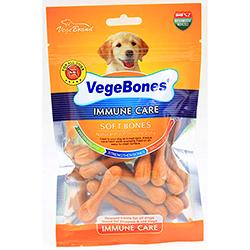 Vegebones hệ tiêu hóa