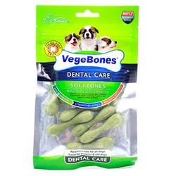 vegebones dental care