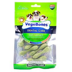 vegebones dental care