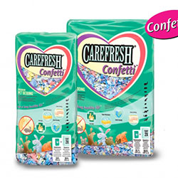 Giấy carefresh