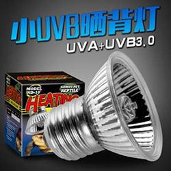 Đèn sưởi ấm heating ND-10
