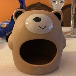 Gấu Navo